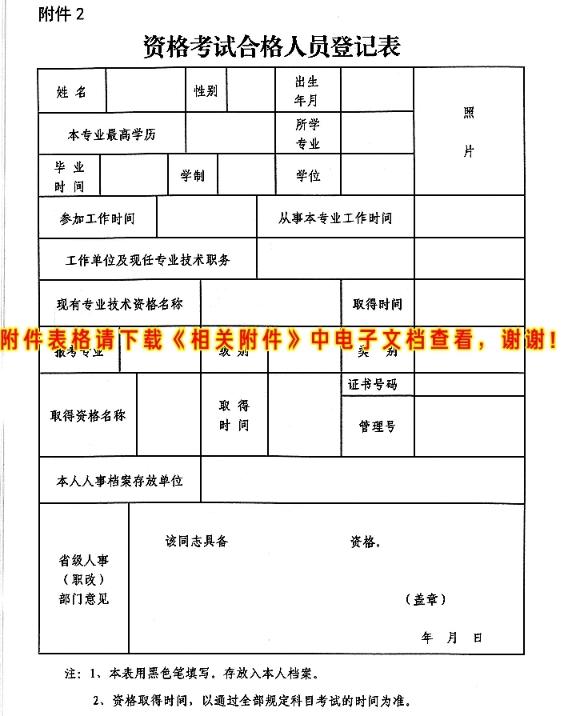 2019年经济师领证_2019山东经济师证书领取时间