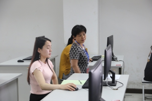 江苏宿迁市初级会计考试